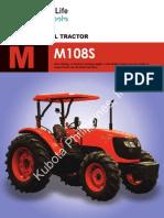 M108S Brochure SC