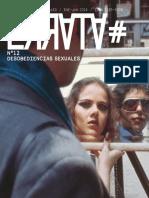 Una_categoria_imposible_el_postporno_ha.pdf