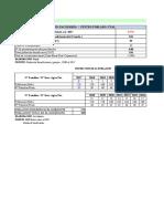 1. Excel SAP PACOPAMPA.06.09.17.xlsx
