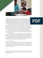 Principios Pedagógios Nuevo Modelo Educativo México
