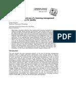 AcademicPlatforms2017-01-01_EducationTechlogy.pdf