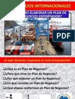 08_PLAN_NEGOCIOS_EXPORTADOR.pptx