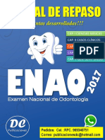 Manual Repaso Enao 2017 Tomo i