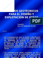 Métodos Geotécnicos para Diseño.pptx