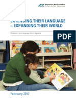 extending-their-language-expanding-their-world2
