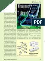 PROGRAMOWANIE 8051.pdf