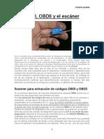 OBDI, OBDII y el escáner.pdf