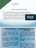 Tutorial M1 K3.pptx