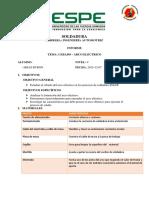 Informe-CEBADOdocx