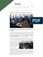 ¿Aplicar el marketing en la Iglesia_ Sí (y se debe) _ Alfa y Omega.pdf