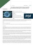 Obligación de La Empresa de Medicina Prepaga de Brindar Cobertura Integral Del Tratamiento de Fertilización Asistida (ICSI) Hasta Lograr Un Resultado Positivo en La Concepción