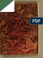 Ensaio sobre os melhoramentos de Portugal, e do Brazil..pdf