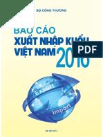 BC XNK 2016.pdf