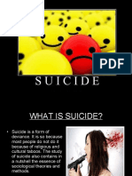 slidesonsuicide-111003081045-phpapp02