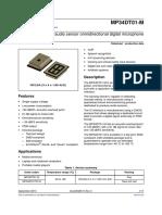STMicroelectronics-MP34DT01TR-M-datasheet.pdf