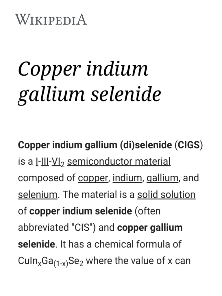 What is the symbol for copper gallery symbol and sign ideas chemical symbol for cadmium image collections symbol and sign ideas what is the chemical symbol for buycottarizona