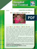 1. SÓLO PARA NIÑOS.pdf