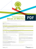 Convocatoria_BecasAlMerito2017