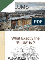 slums-160326160401