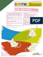 Cuento Pinta rratones.pdf