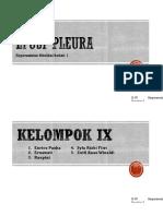 PPT KMB Kelompok 9.pptx