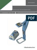RD7K+M Operation Manual.pdf