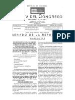 Ponencia Primer Debate.pdf