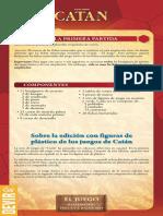 Catan56-Reglas.pdf