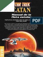 STCatan ManualdelaFlotaEstelar Devir ES.compressed