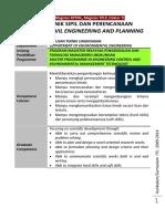 Silabus-S2-TEKNIK LINGKUNGAN 2009-2014-RPTML.pdf