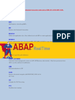 abap_tcodes