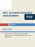 Human Resource.pptx