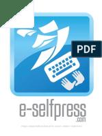 Manual e Self Press
