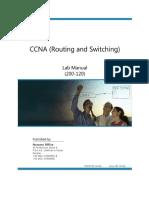 NEW CCNA LAB MANUAL-200-120.pdf