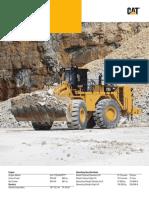 cargadores-de-ruedas-cat-specalog-992k-wheel-loader...pdf