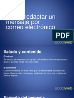 Como Redactar Un Email 151106201018 Lva1 App6892