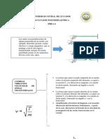fundamentoElectricidad.docx