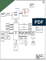 29d9b_Quanta_KL6A_kl6a_dis_45w_1029.pdf