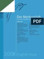 2_Depression_Roediger_engl_2008.pdf