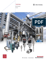Condition sensors and switches - Rugged environment.pdf