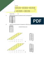 CURVAS DE AVANCE.pdf