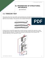SIA_3_Mechanical_Properties.pdf