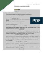 tarea wen.pdf