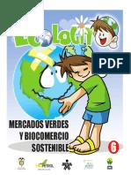 Ecologito.pdf