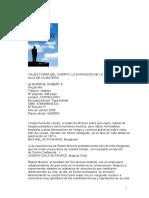 Touchstone workbook 4pdf viajesfuera del cuerpo robert monroepdf fandeluxe Gallery