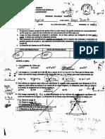 Parciales Periodo1 EMA-1