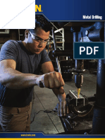 Metel drilling - Irwin.pdf