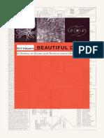 Beautiful Data - Halpern, O