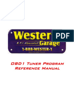 OBD1 Programming Manual.pdf