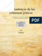 5-7 Teoria Reordenamiento Democracia